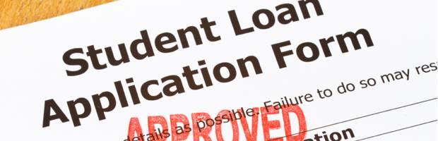 student-loan-promo-1