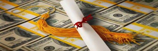student-loan-promo-2
