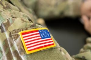 programas para militares