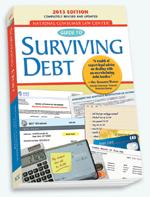surv-debt