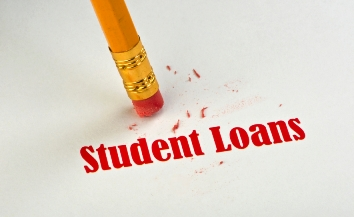 private student loan settlement